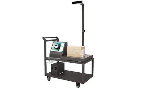 货物体积测量仪gs200c